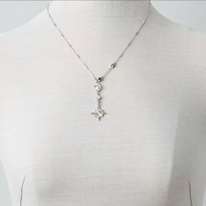 American Eagle Outfitters Jewelry - 🌺HOST PICK 🌺American Eagle Necklace NWT